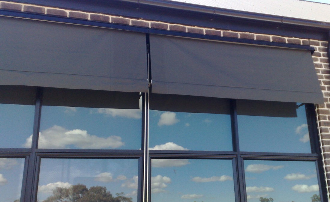 auto awnings pinz wholesale blinds